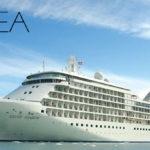 Silver Muse lo nuevo de Silverseas Cruises
