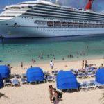 Los recorridos por el Caribe en Crucero más realizados