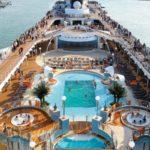 Ideas de Cruceros para este 2015