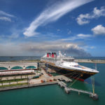 Como elegir el crucero al mejor precio