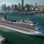 Excursiones de crucero en Miami