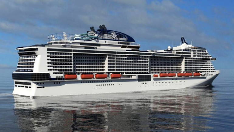 BlogHalconViajes-MSC-Meraviglia-nuevo-barco-de-MSC