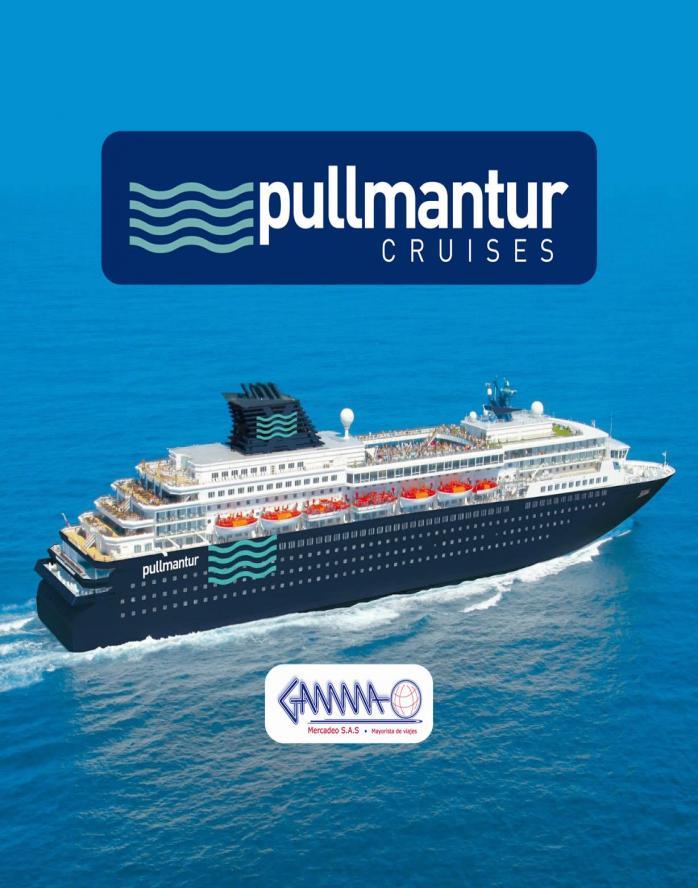 Cruceros-Pullmantur-2