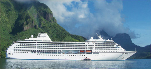 Cruceros-de-lujo-Regent-Seven-Seas-Cruises