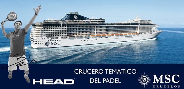 HEAD_barco_ancha