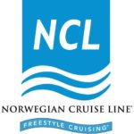 Norwegian Cruises 2015