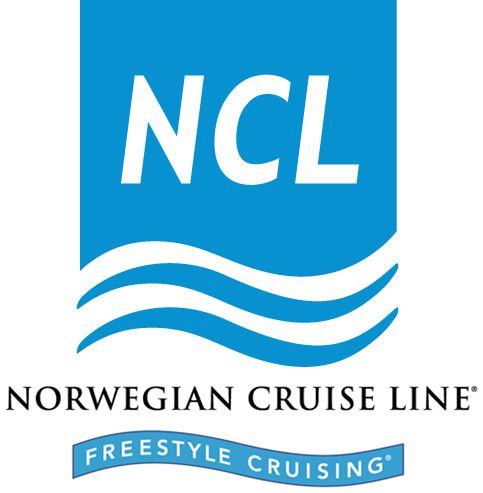 NCL-Norwegian-Cruise-Line