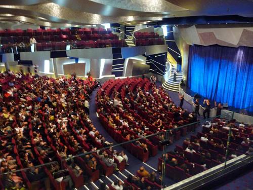 Teatro-MSC-Splendida