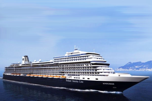 The-newest-HAL-cruise-ship-to-be-named-ms-Koningsdam