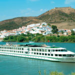 Crucero fluvial por Andalucia