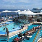 Los cruceros más solicitados este 2015 por los españoles