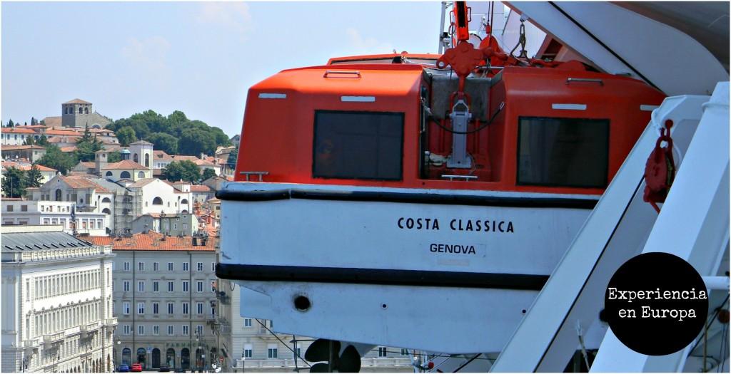 costa-cruceros-costa-classica
