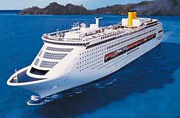 costa-victoria_fotografia-buque