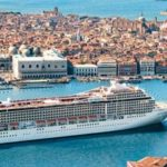 Consejos para unas vacaciones por el Mediterráneo