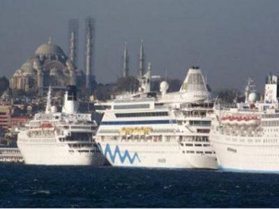 Nuevos viajes combinados a Turquía