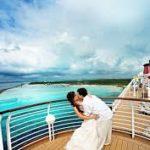 Cómo hacer las mejores fotos sobre un crucero