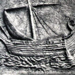 El placer de navegar