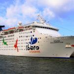 Adios a Iberocruceros