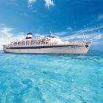 Caribe Majestic of the Seas desde Miami