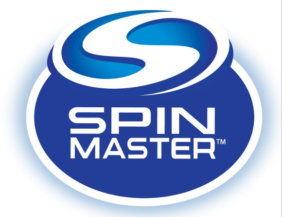 Blogshalcon-Cruceros-Spin-Master-a-bordo-de-Costa-Cruceros