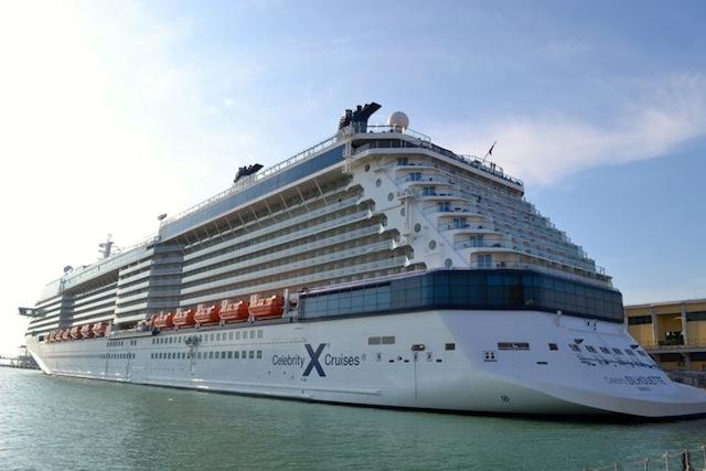 Celebrity-Cruise1