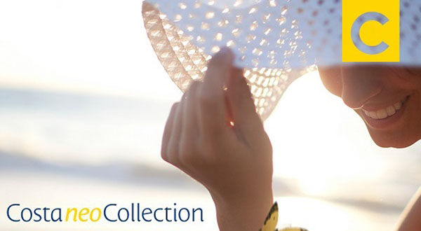 Costa-neoCollection