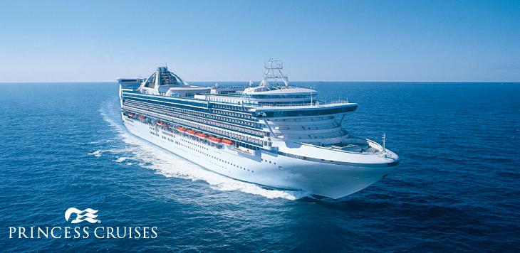 novedades-princess-cruises