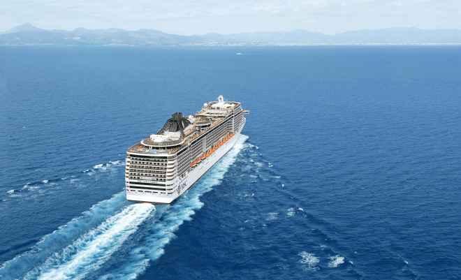 MSC-Cruceros-Mar-de-Invierno