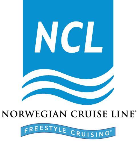NCL-Norwegian-Cruise-Line
