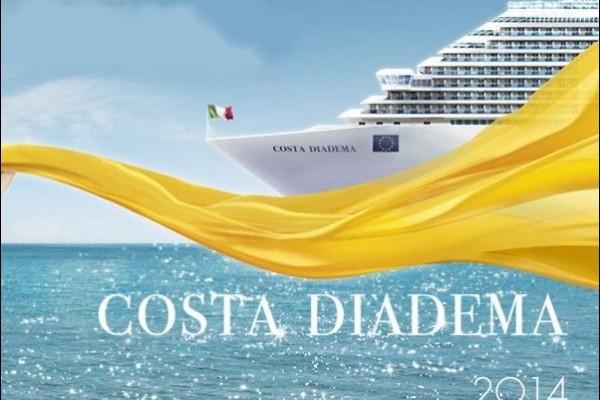 costa-diadema-600x400