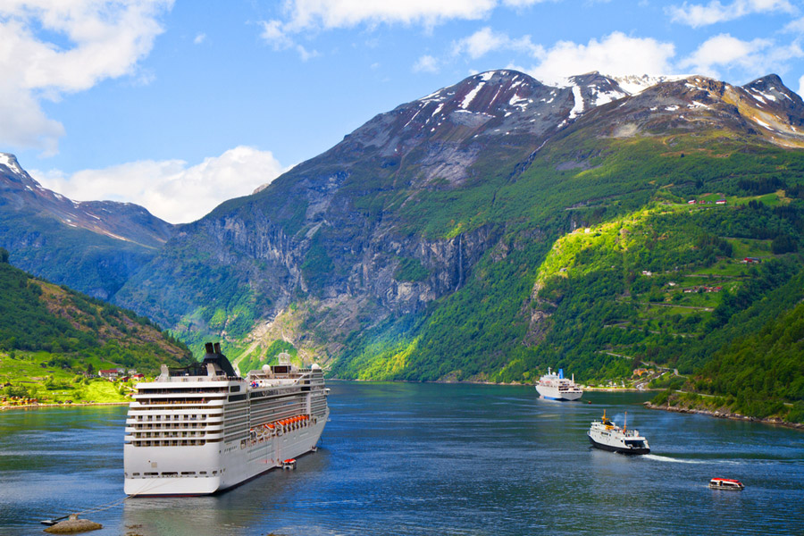 crucero-fiordos