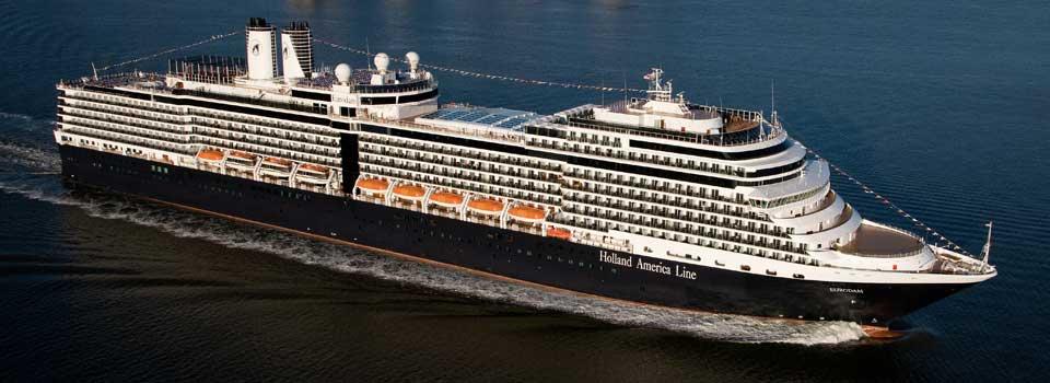 cruise-ships-eurodam