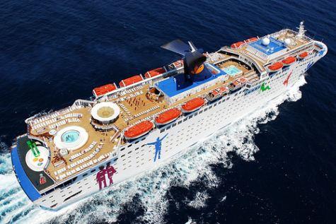 iberocruceros_grand-holliday
