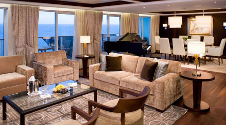 onboard_staterooms_suite_tab1
