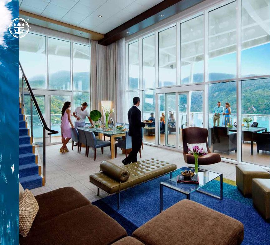 royal-suite-class-mockup