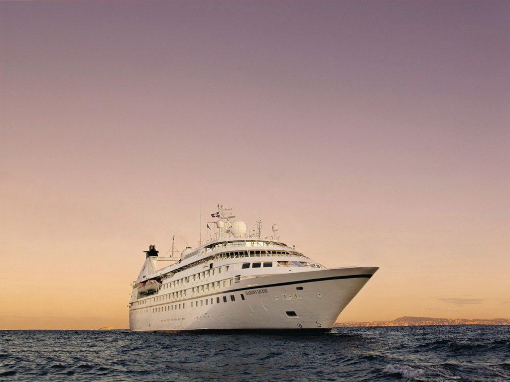 search.rendition.thumb.seabourn-legend-100781-1